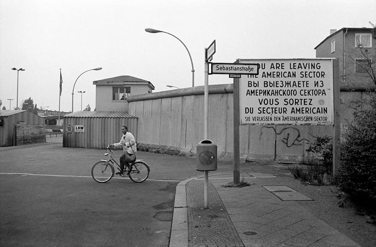 Berlin Kreuzberg 1986, Credits : refilm.io
