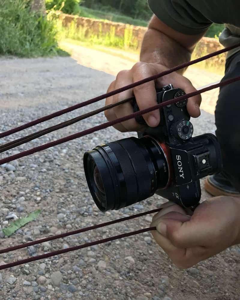 jordi puig photography tricks