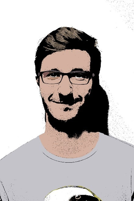 How To Cartoon Yourself In Photoshop Lp Club