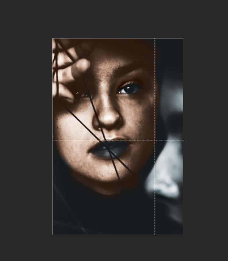 Emma Last Portrait
